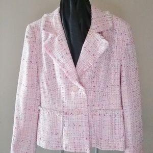 Tribal Jackets & Coats - Tribal jacket